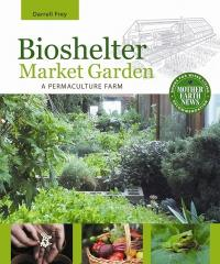 bioshelter Image-front-cover_coverbookpage (1)